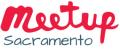 Wim Hof Meetup.com Sacramento
